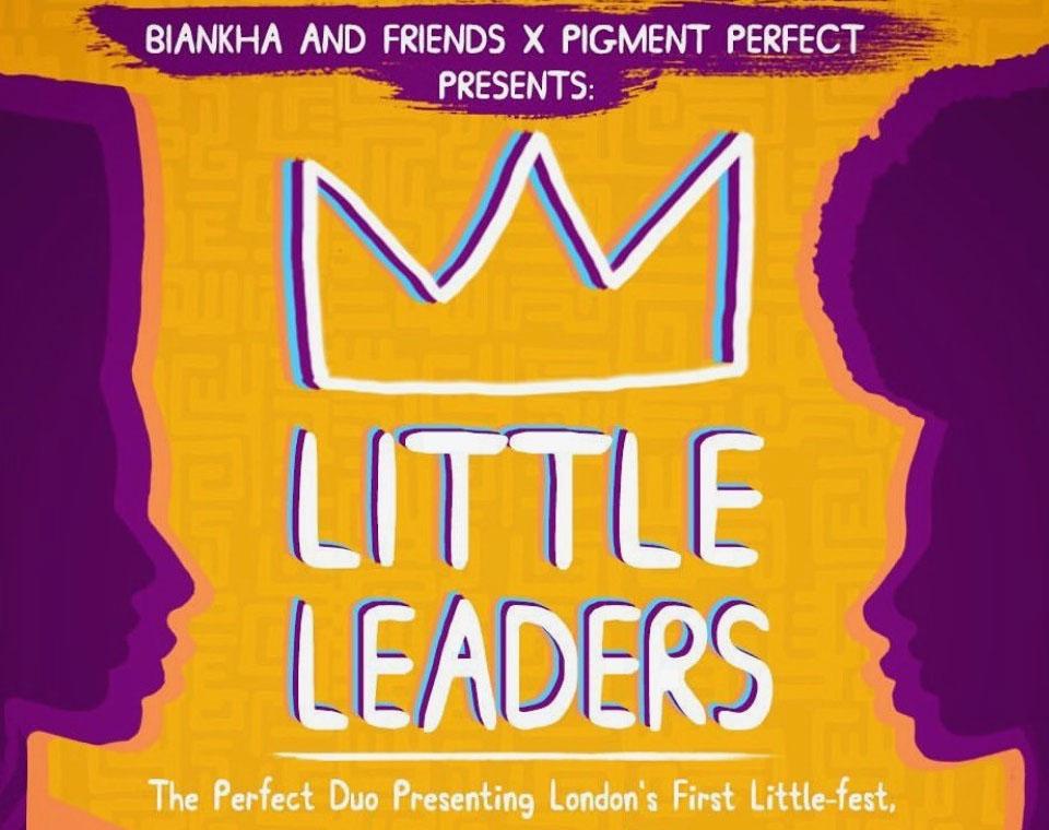 22-little-leaders-festival
