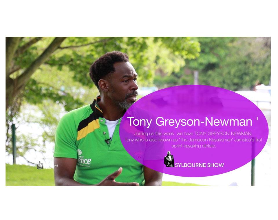 Tony-Grayson-Newman-port10