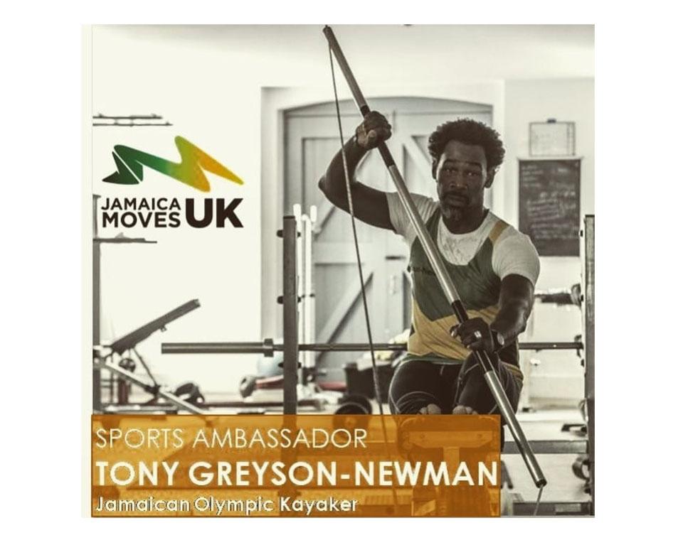 Tony-Grayson-Newman-port4