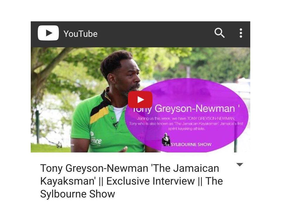 Tony-Grayson-Newman-port6