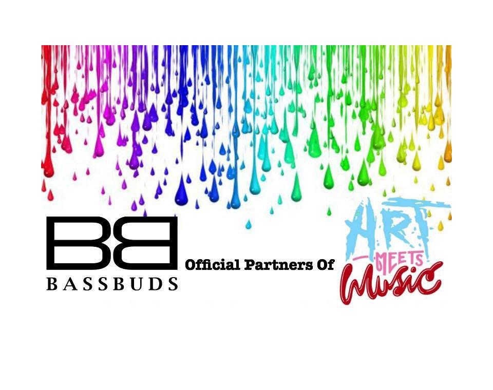 Art-meets-music-port4