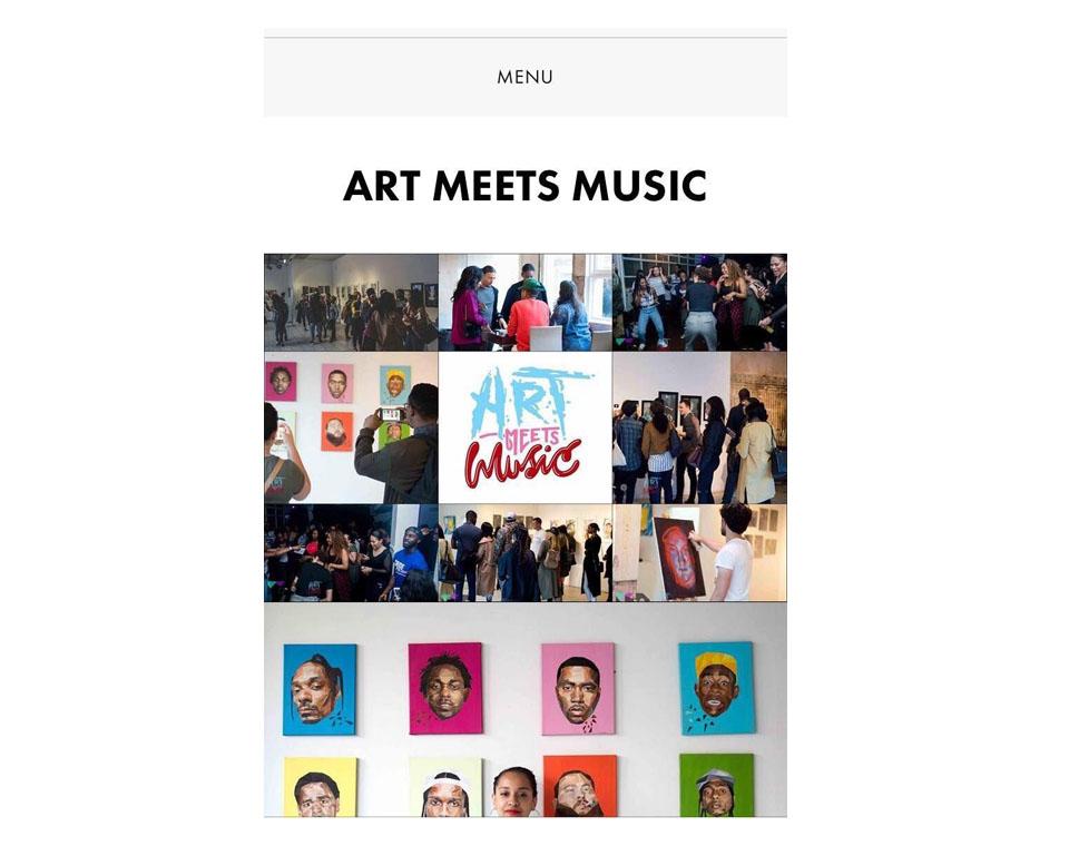 Art-meets-music-port6