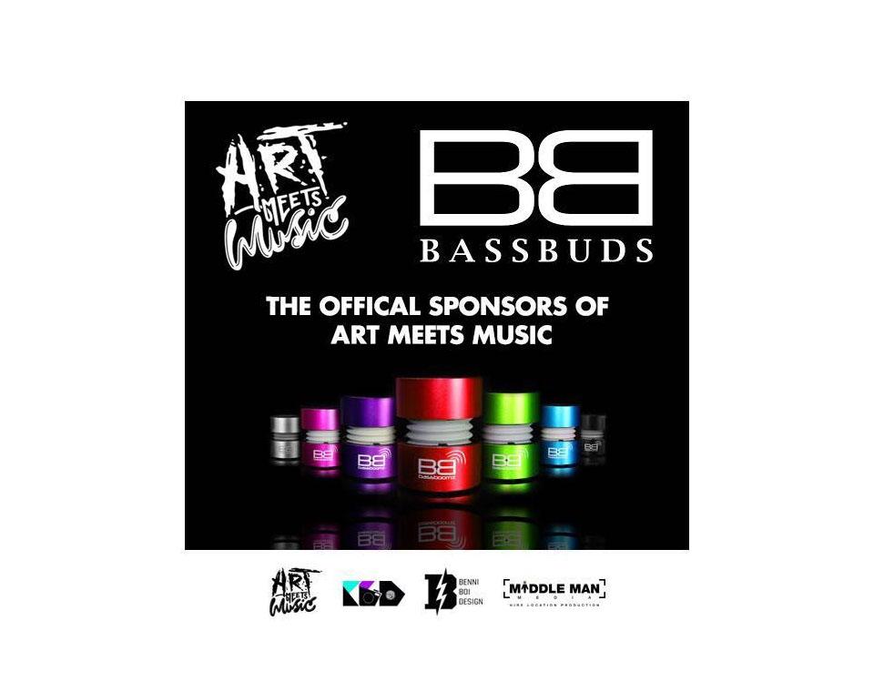 Art-meets-music-port7
