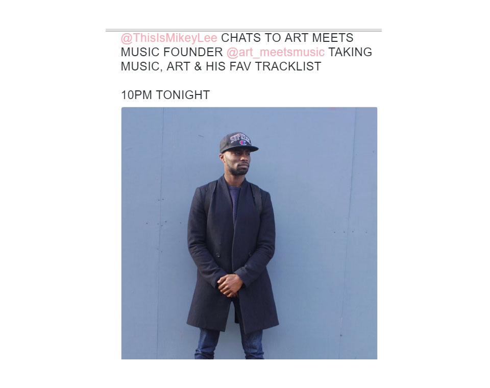 Art-meets-music-port8